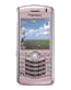 8110 Pink