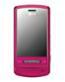 KE970 Shine Pink