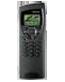 9110i Communicator