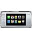 N800 Tablet
