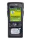 N91 8GB