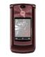 RAZR2 U9 Pink