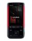 5610 XpressMusic