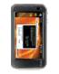 N810 WiMAX Edit