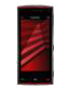 X6 XpressMusic 32GB