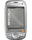 SPV M3000