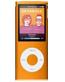 iPod 4G