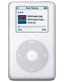 iPod Color