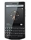 Blackberry 9983 Porsche