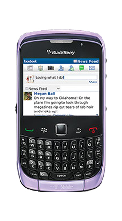 t mobile pay as you go deals blackberry