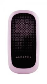 Alcatel OT-223 Orange Pay As You Go Phone Baby Pink