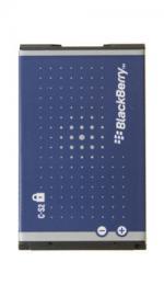 Blackberry C-S2 Battery for Blackberry Mobile Phones