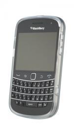 BlackBerry Soft Shell Case Traslucent for BlackBerry Bold 9900/9930