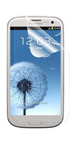 Fonerange Samsung Galaxy S3 i9300 Screen Protector