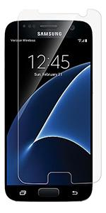 Fonerange Samsung Galaxy S7 Screen Protector