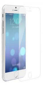 Fonerange Screen Protector for Apple iPhone 6s - Transparent
