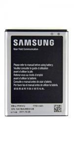 Genuine Samsung Galaxy Nexus I9250 Phone Battery 1750mah
