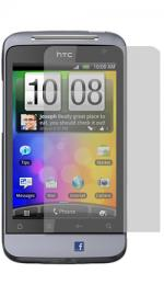 Fonerange HTC Salsa Screen Protector Pack of Two