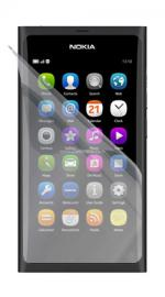 Fonerange Nokia N9 Screen Protector Pack of Two