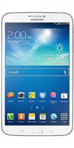 Samsung Galaxy Tab 3 8.0 T315 LTE 16Gb - White