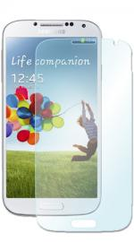 Fonerange Screen Protector, Screen Guard, Scratch Guard for Samsung Galaxy S4 I9500