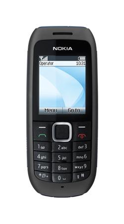 orange mobile phones payg