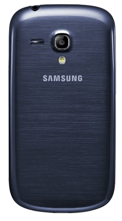 Home > Samsung > Sim Free Mobiles > Samsung Galaxy S3 mini i8190